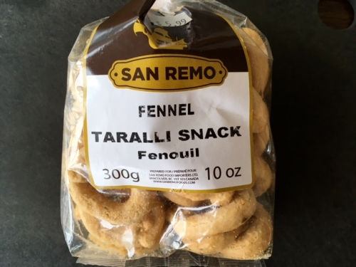italian-crackers